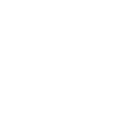 Whyley Dance